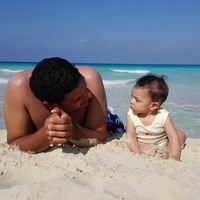 Mostafa's Photo
