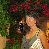 Dianna Lukinic's Photo