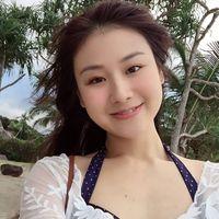 Ami Lee's Photo