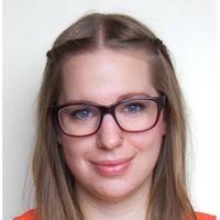 Karin Muzalewski's Photo
