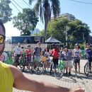 115º Bike Tour - Domingo - 25/02/2018's picture