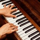 Piano teacher wanted—Knowledge Exchange's picture