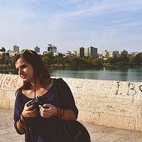 Fotos von snezhanka Andonova