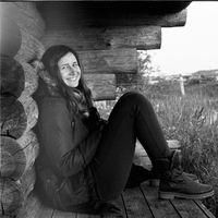Monika Michelsen's Photo