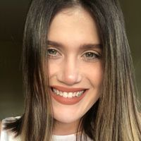 Renata Mendes's Photo