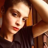 Selena Lis Sticca's Photo