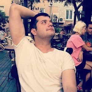 Erdem Akyol's Photo