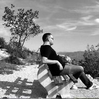 Alen Ćenan's Photo