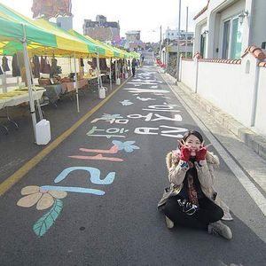 gyeongmin Lee