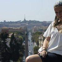 Zsofi Dobi's Photo