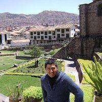 Luís Frias's Photo