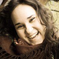 Galina Surpina's Photo