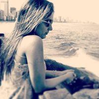 Luiza Silva's Photo