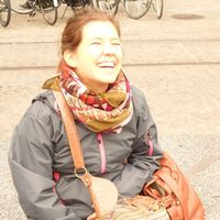 Lisa Biechele's Photo