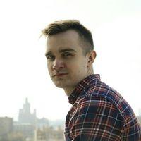 Dmitry Piskaryov's Photo