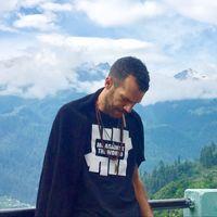 Фотографии пользователя Maor Harel