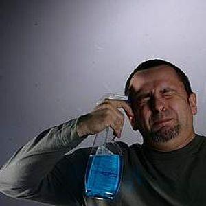 Cristian Ștefănescu's Photo