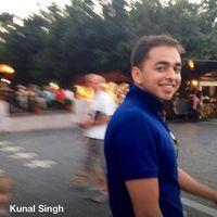KARAN KOCHAR's Photo