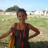 Eleonora Frediani's Photo