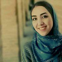 Zahra  Hasanzadeh's Photo