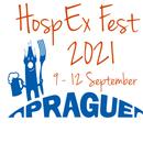 Prague HospEx Fest/CzechSurfing 2021's picture
