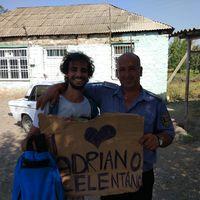 Alberto di Prisco's Photo