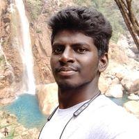 Ajith Kumar's Photo