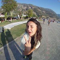 Sista Ludnb's Photo