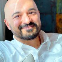 Safwan B's Photo