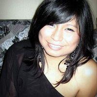 Karen Padilla's Photo