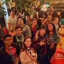 San Francisco Weekly Meetup's picture