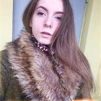 Анжела Негрей's Photo