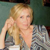 Daiva Stakvileviciene's Photo