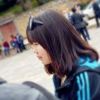 Nianpu Yu's Photo