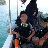 Tong Ngee Teh's Photo