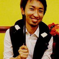Tatsuya Kawamura's Photo