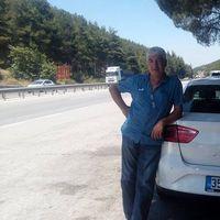murat leventoglu's Photo