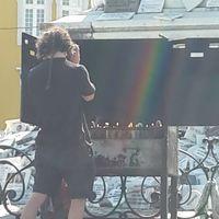 0xb5_berlin's Photo