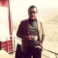 Doğan Serbest's Photo