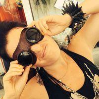 Анна Шевченко's Photo