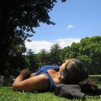 Ana Luna's Photo