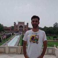 Zdjęcia użytkownika Ankush Chadda