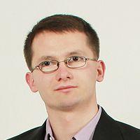Przemyslaw Czekala's Photo