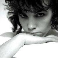 Agathe Cury's Photo