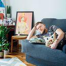 LGBTQ+ Art-Project's picture