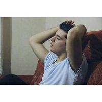 Kerem Behram's Photo