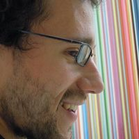 Gustavo Fernández Riva's Photo