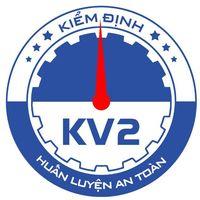 Kiểm Định An Toàn KV2's Photo