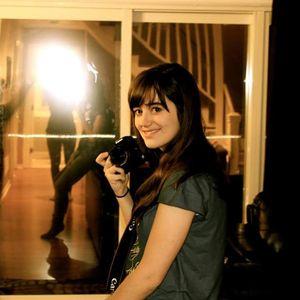 Elise Jost's Photo