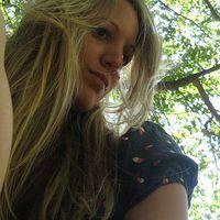 Ilaria Massaccesi's Photo